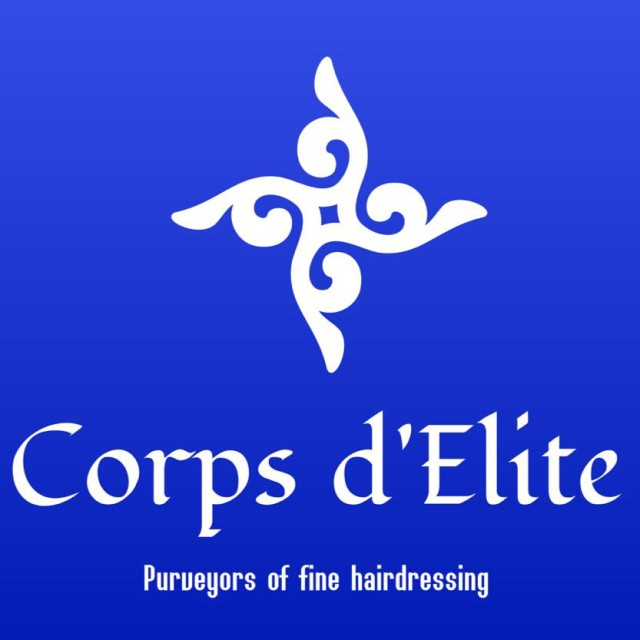 Amazing Women Spotlight: Salon Owner of Corps d'Elite